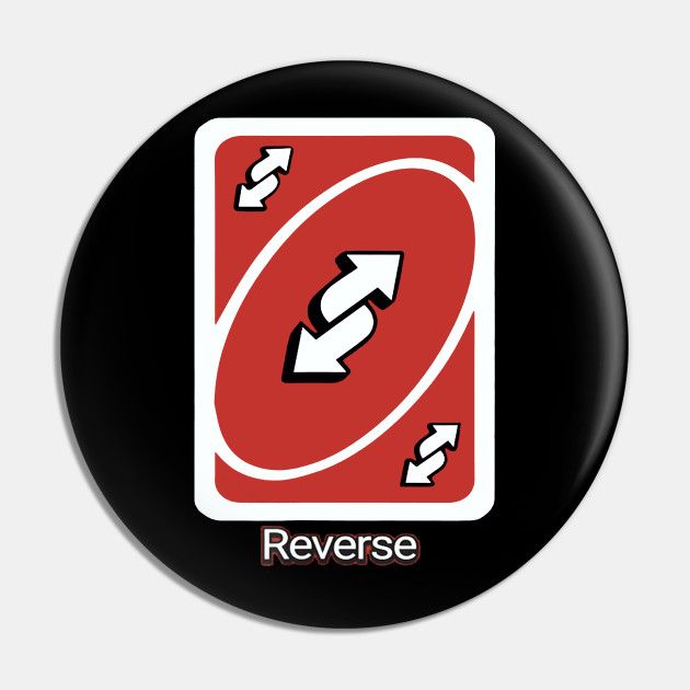 Uno Revese Instructions Uno Rules 2020 02 18