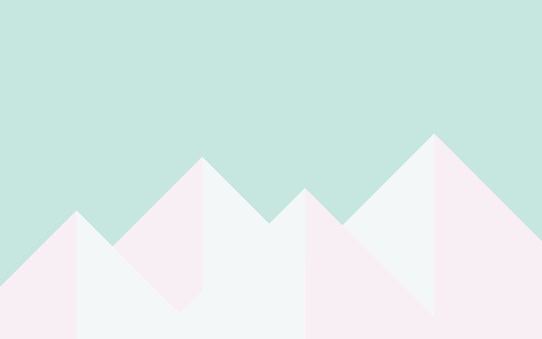 20 Minimal Amp Simple Wallpapers UltraLinx