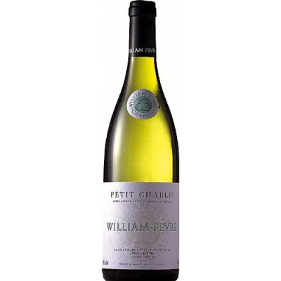 William Fevre Petit Chablis