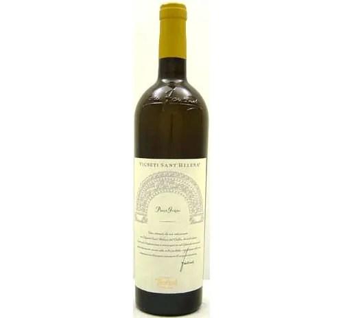 Fantinel Pinot Grigio Collio Sant' Helena