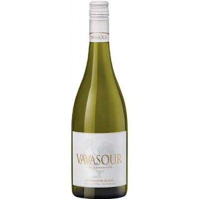 Vavasour Sauvignon Blanc