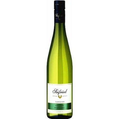 Seifried Estate Riesling