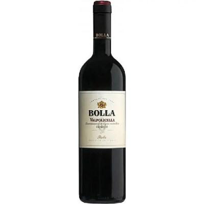 Valpolicella Classico, Bolla
