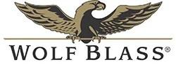 Wolf Blass Logo