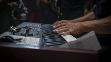 Photo of Piano Lessons for Beginners