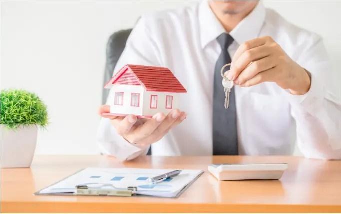 Influencer Marketing for real estate