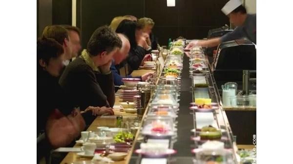 restaurant matsuri neuilly a neuilly