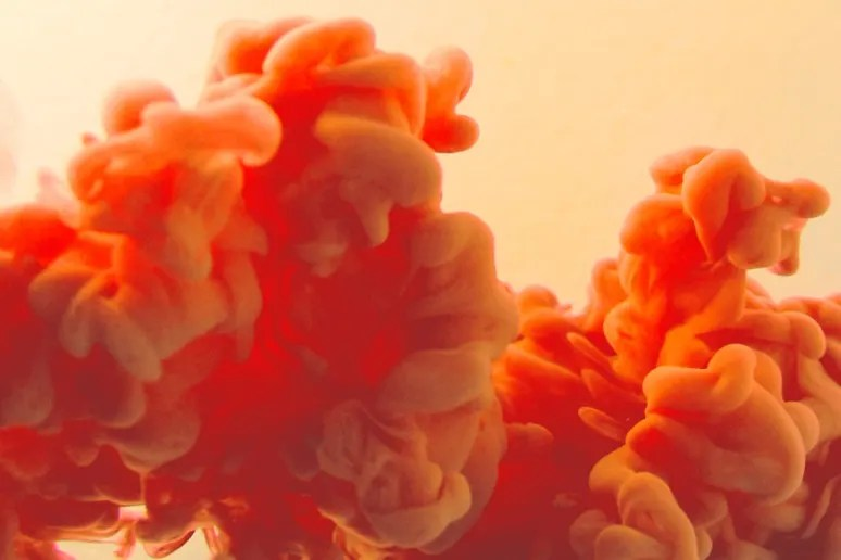Role Irons Hemoglobin