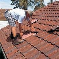 Roof Repair Frisco TX