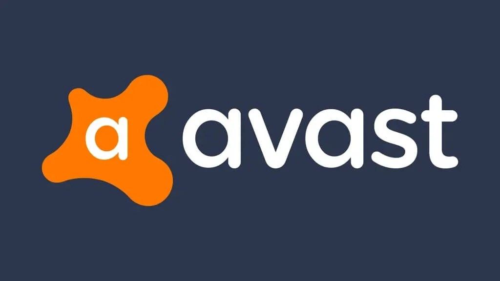 Avast Premium Security Free License - Cheap Online