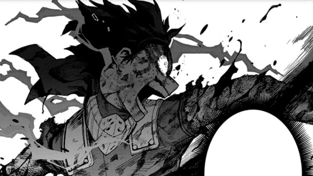 My Hero Academia Chapter 286 Release Date And More