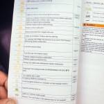 2012 Vw Jetta Tdi Dash Warning Lights Explained Pawlik Automotive Repair Vancouver Bc
