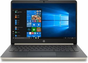 Hp 2019 student laptop