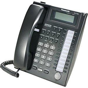Panasonic KX-T7730X Landline Corded Telephone