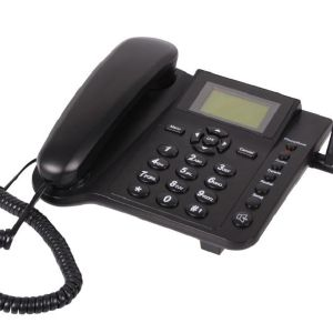 Hauwei B6188 GSM Desktop Phones with Sim-card Slots