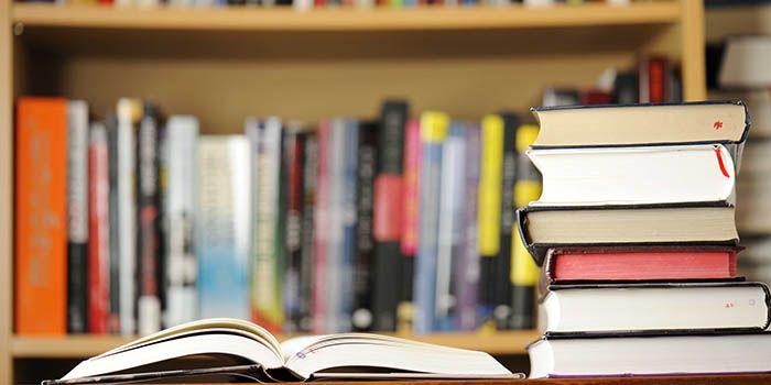 Kumpulan Materi Kuliah Jurusan Teknik Informatika dan Ilmu Komputer