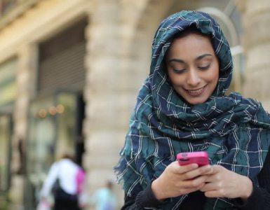 Google : Netizen Indonesia Tak Hanya Cari Diskon Selama Ramadan
