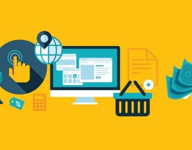 3 Langkah Sukses Berbisnis di Internet