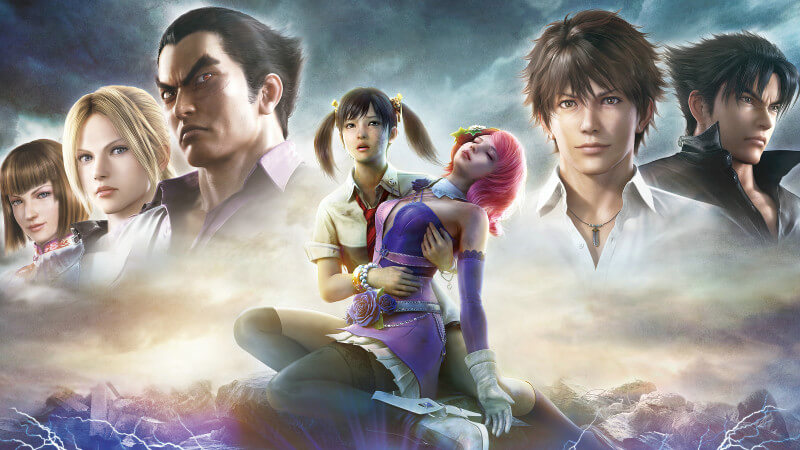Wajib Nonton! 7 Film Bertema Game yang Wajib Kamu Tonton Selain Kingsglaive: Final Fantasy XV