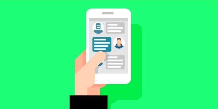 Pelajari 5 Platform Yang Dapat Menjadi Pilihan Untuk Membuat Chatbot