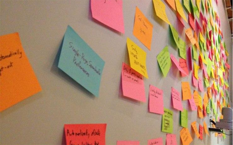 Apa Itu Startup dan Strategi Marketing untuk Startup di Tahap Awal, Seri A, B, dan C