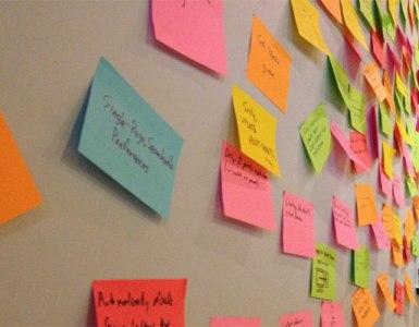 3 Tips dari Startup Insider: Bagaimana Bertumbuh dan Sukses Bekerja di Perusahaan Startup