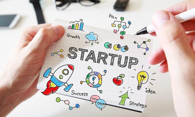 5 Selebriti Dunia Yang Terjun di Dunia Startup