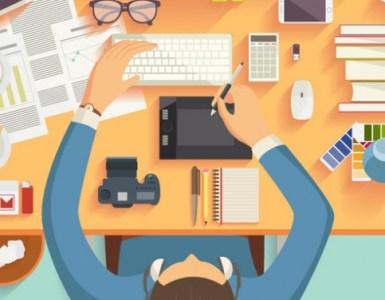 Kombinasi Dua Jawara yang Siap Guncang Industri Teknologi
