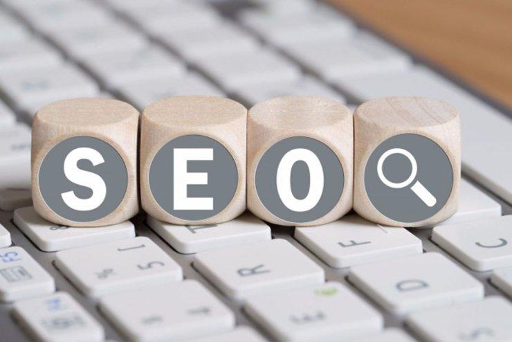 Tips SEO 2020: Maksimalkan Potensi Bisnismu di Dunia Digital