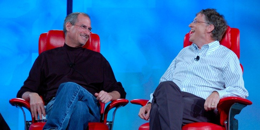 the-strange-love-hate-relationship-between-bill-gates-and-steve-jobs_wpa5hi