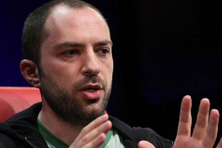 Belajar Dari Kisah Inspiratif Pendiri WhatsApp dan Alasan Ia Mengundurkan Diri Dari CEO WhatsApp