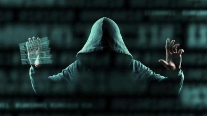 Mengupas Siapakah Hacker Sebenarnya?