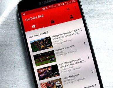 Fakta Menarik Riset Google tentang Perkembangan YouTube di Indonesia