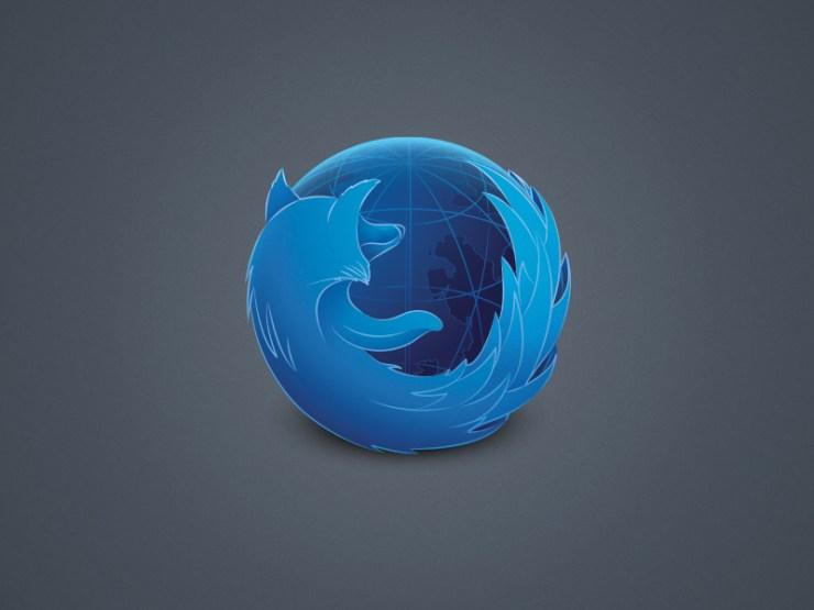 Ini Dia 10 Trik Firefox Dev Tools yang Kamu Belum Tahu