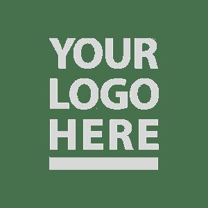 Your Logo Trentech