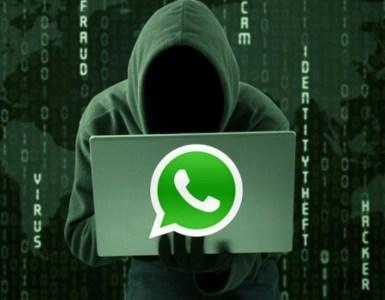 Whatsapp Dihack, Ini Yang Perlu Kamu Ketahui Untuk Melindunginya