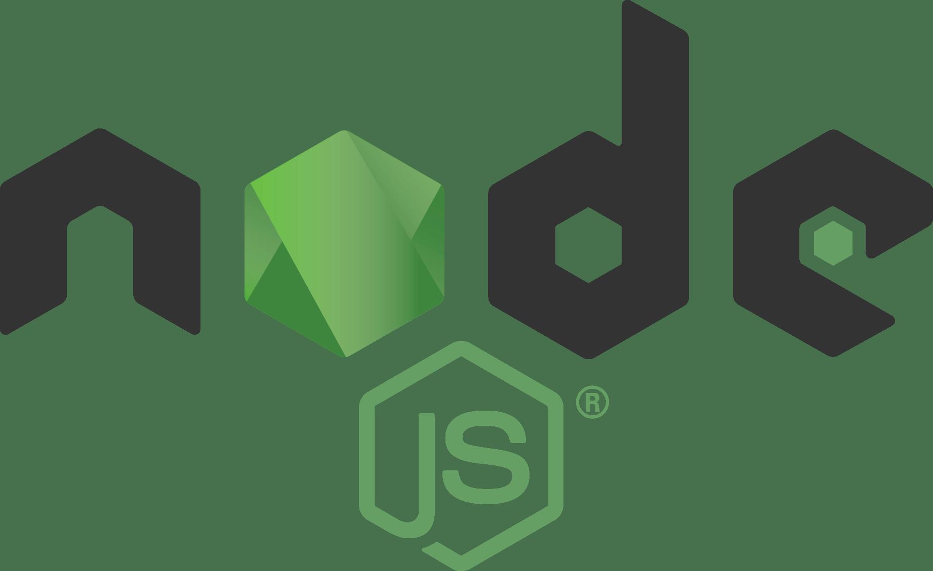 Setup NodeJs Application for Production using Nginx Server