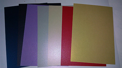 Jenis Kertas Undangan Pernikahan Harga Tekstur Dll
