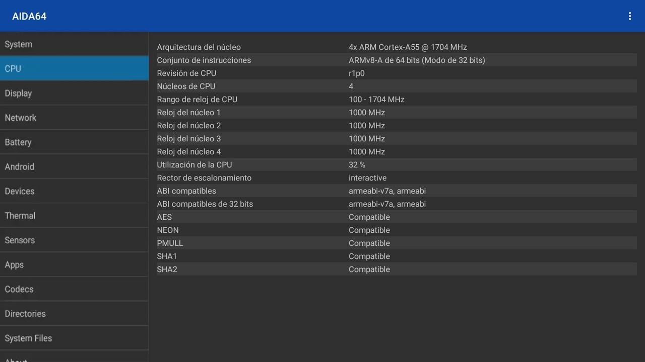 وأداء جهاز A95X F3 Slim 5 zphwly?ssl=1