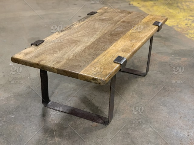 furniture table wooden table coffee