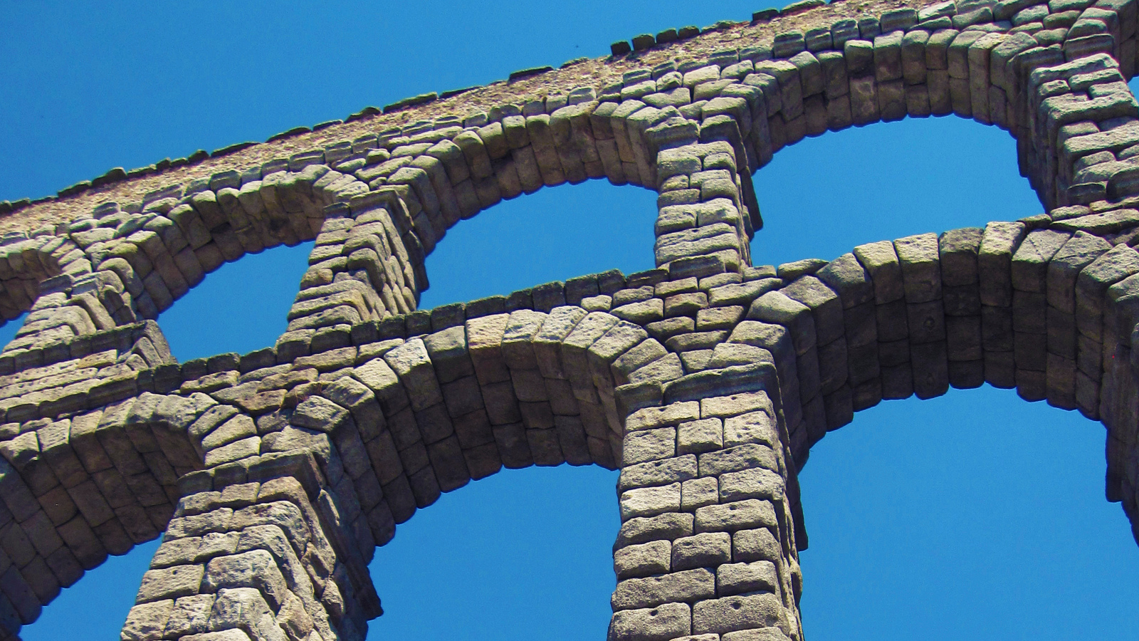 Roman Inventions Quiz