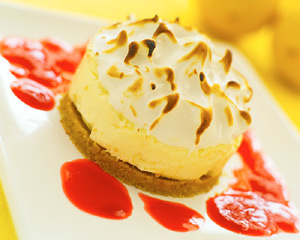 Lemon Meringue Pie Good Food Channel