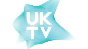 Image result for uktv