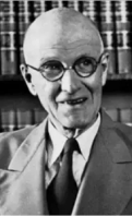 William H. Leary