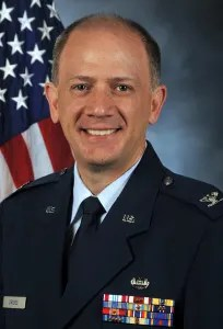 Col-Scott-Driggs
