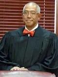 Judge Chin(2)