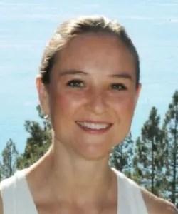 Heather-Gilmartin-Adams