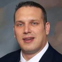 Jeffrey Enquist