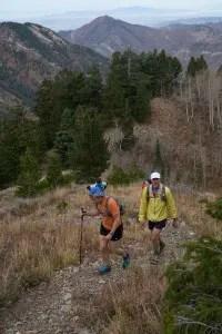 Climbing_IMG_4342