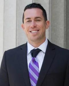 Micah Vorwaller